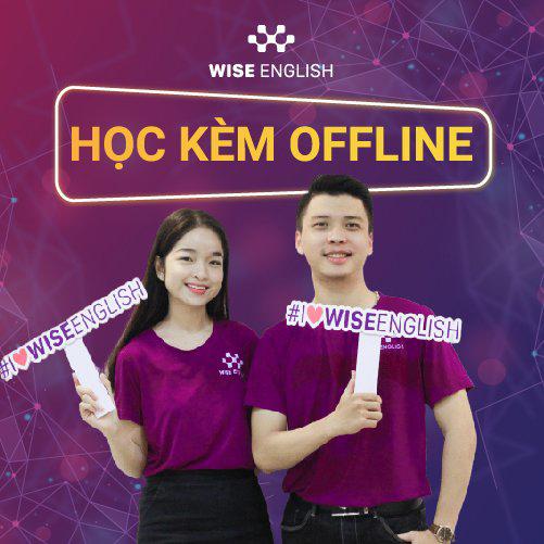 hoc-kem-offline