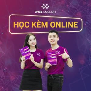hoc-kem-online