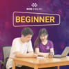 khoa-hoc-beginer