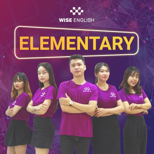 khoa-hoc-elementary