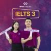 khoa-hoc-ielts-3