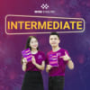 khoa-hoc-intermediate