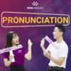 khoa-hoc-pronuncaiation