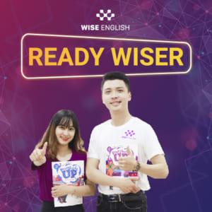 khoa-hoc-ready-wiser